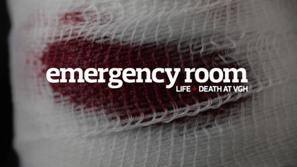 -Emergency_Room_Life__Death_at_VGH-_documentary_TV_series_-_titlecard.png