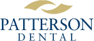 Paterson Dental