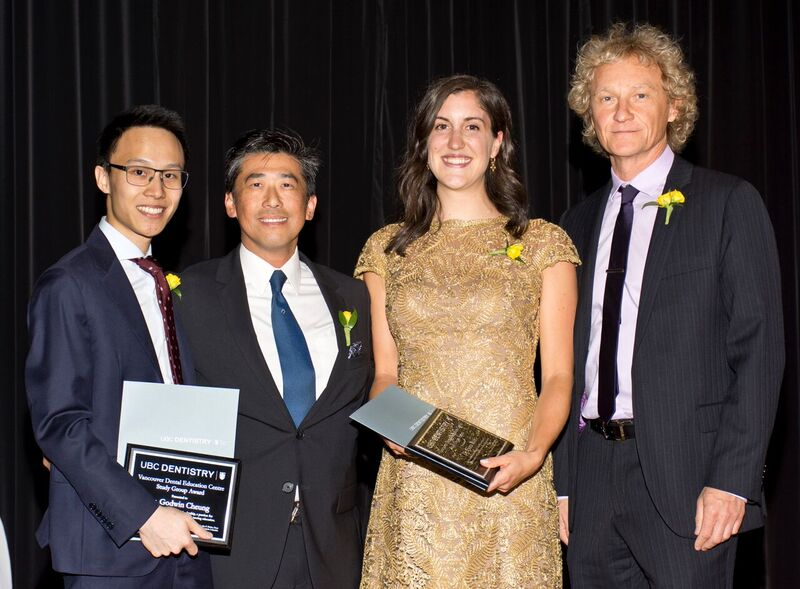 Vancouver_Dental_Education_Centre_Study_Group_Award_Drs_Roth_and_Cheung_presentation.jpg