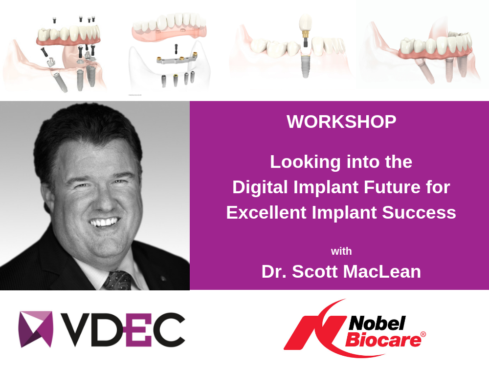 Looking_into_the_Digital_Implant_Future_for_Excellent_Implant_Success.png